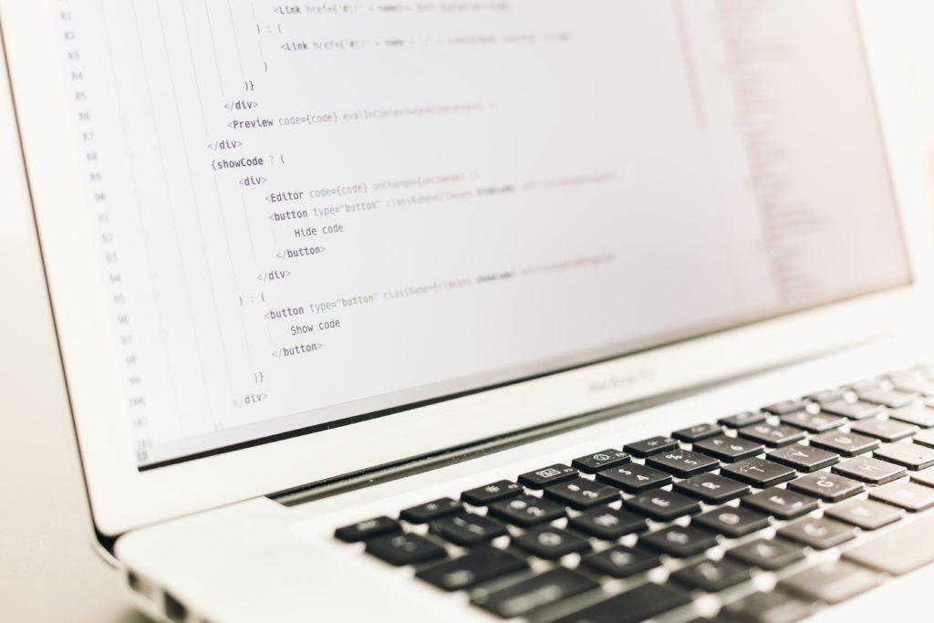 Gwen Communication 59 - création de site internet sans abonnement- optimisation de votre site - référencement naturel - community management - Le Quesnoy et ses environs
