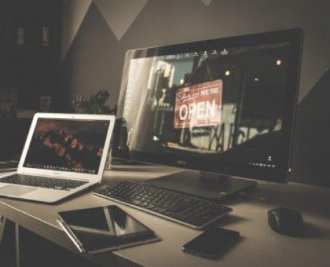 Gwen Communication 59 - création de site responsive design - Le Quesnoy